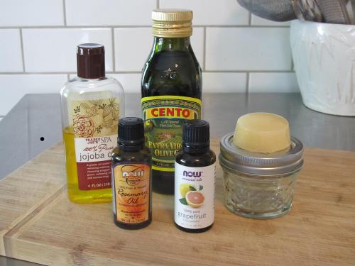salve_ingredients