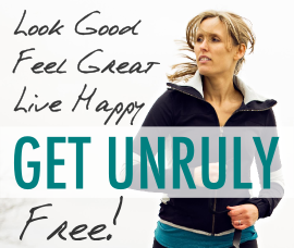 Get the Unruly Rules Free!